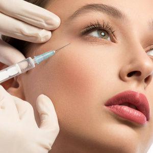injectables 300x300